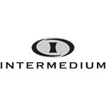 intermedium2