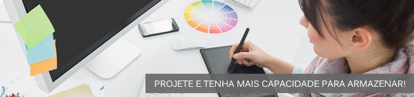 consolidação-projetos