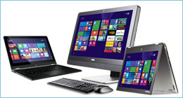 desktop-notebooks-ultrabooks-infomix