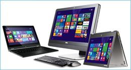 desktop-notebooks-ultrabooks-infomix
