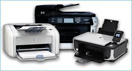 impressora-infomix