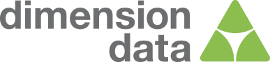 logo_dimension_data_transparente