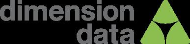 logo_dimension_data_transparente