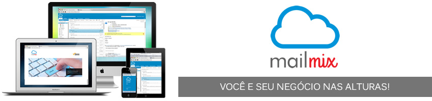 mailmix-infomix