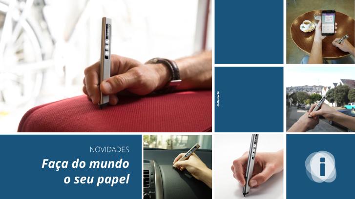 04092015-novidade_blog