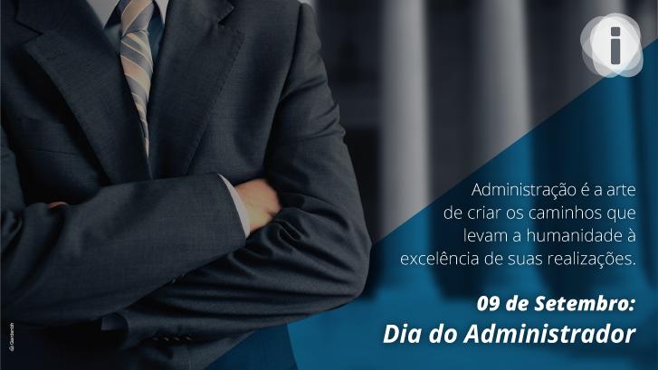09092015-Administrador-Blog