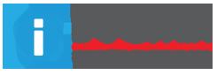 logo_infomix